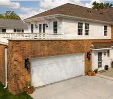 Garage Door Repair in Milton, MA
